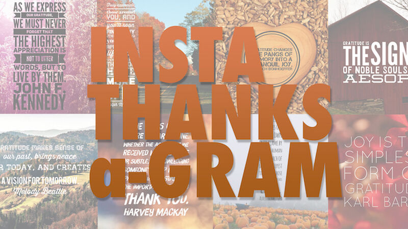 Insta-Thanks-aGram