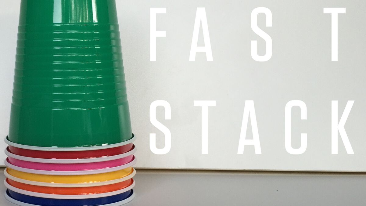 FREEBIE: Fast Stack image number null