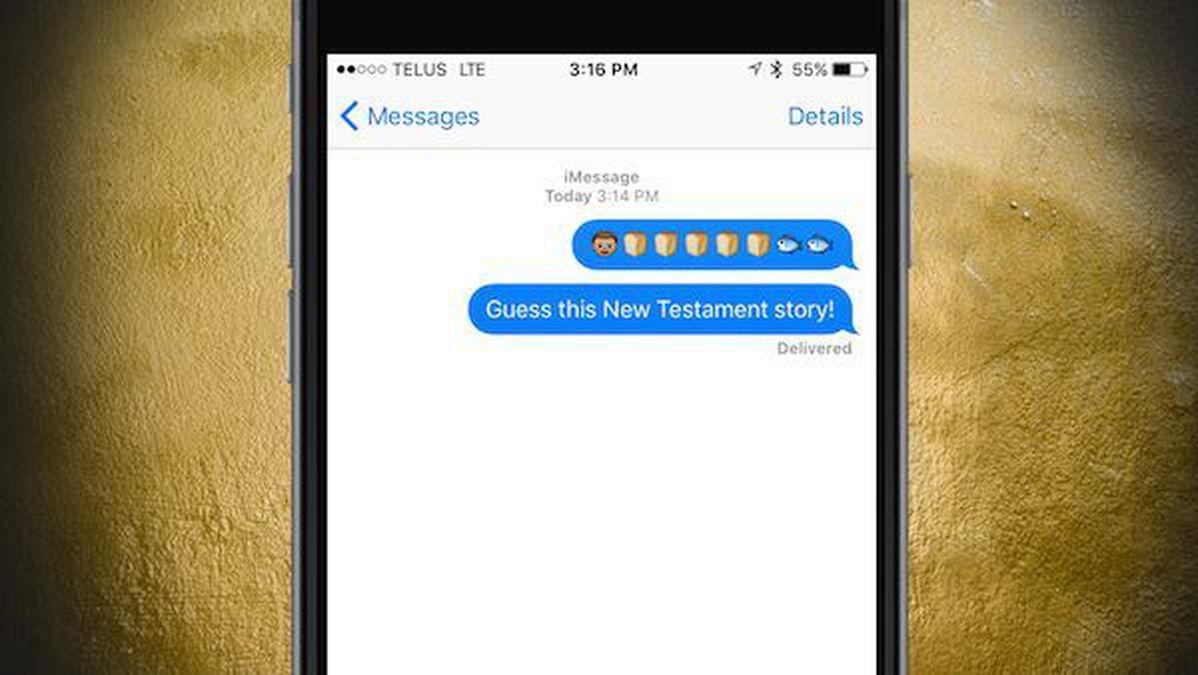 New Test-Emoji Game image number null