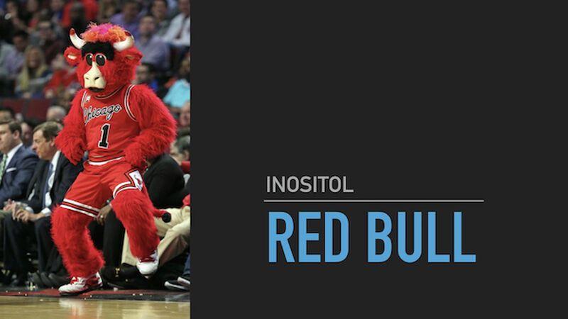 Red Bull or Rat Poison?