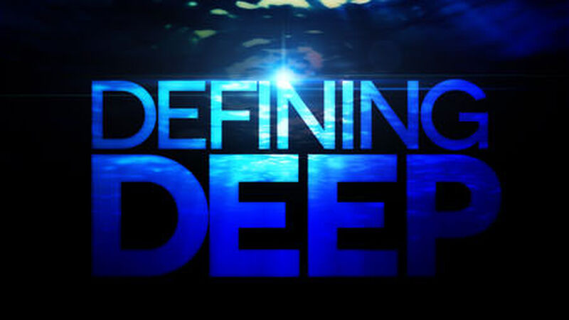 Defining Deep Volunteer Training