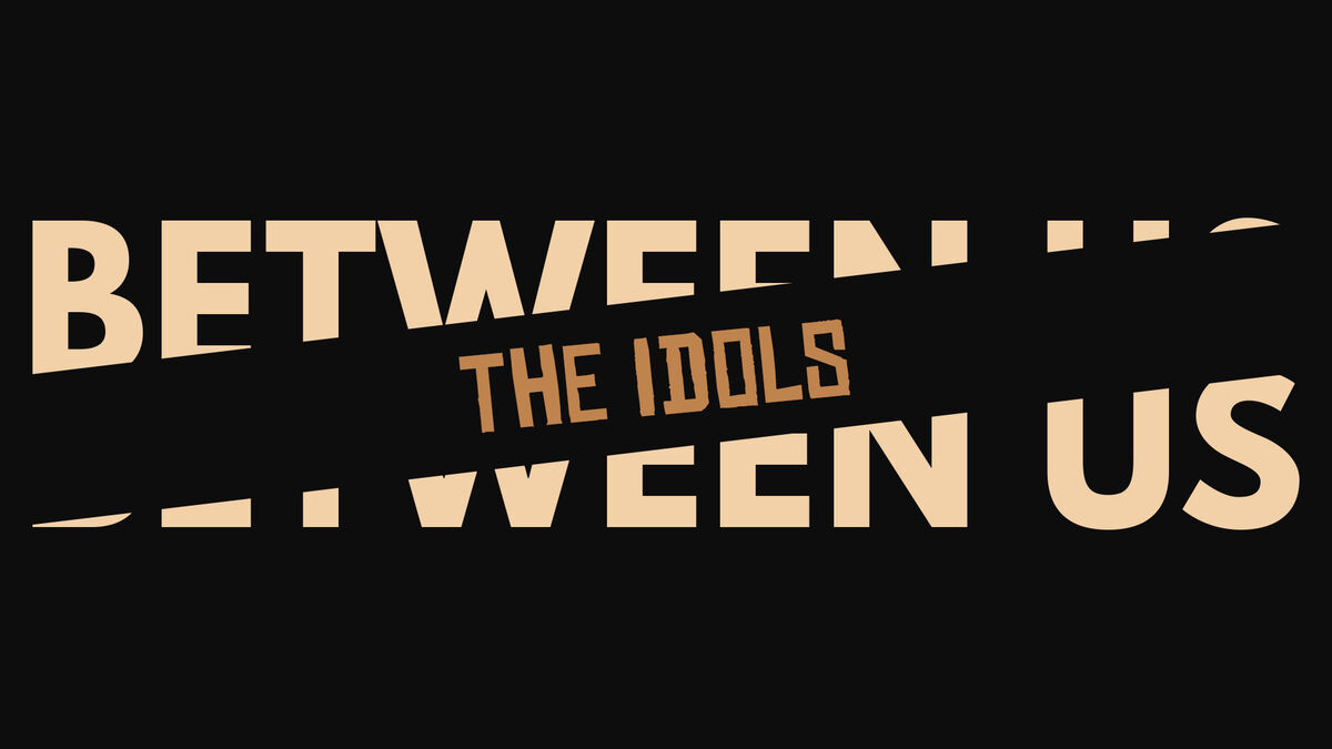The Idols Between Us image number null