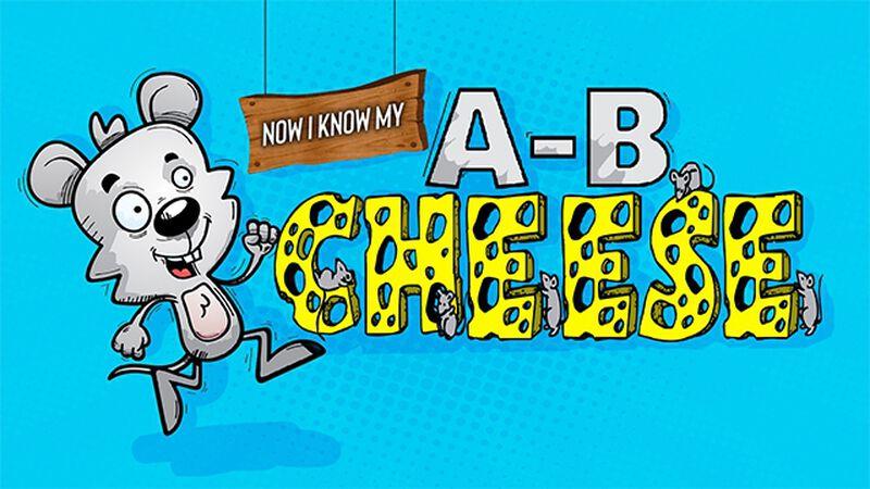 ABCheese