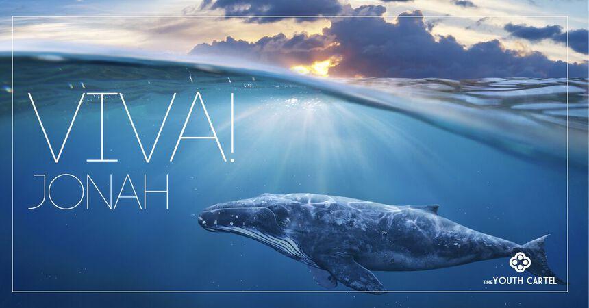 Viva: Jonah