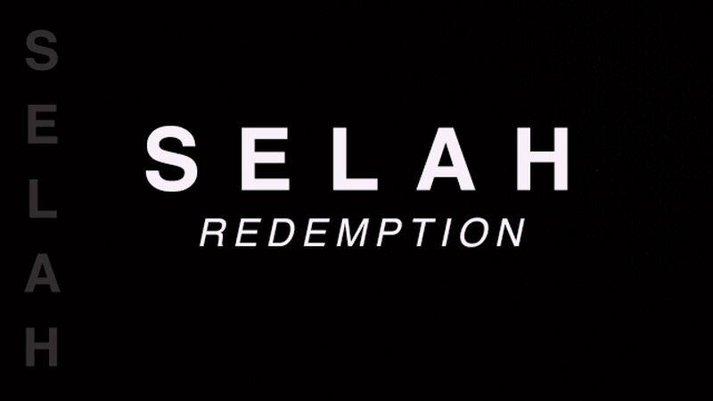 Selah Redemption