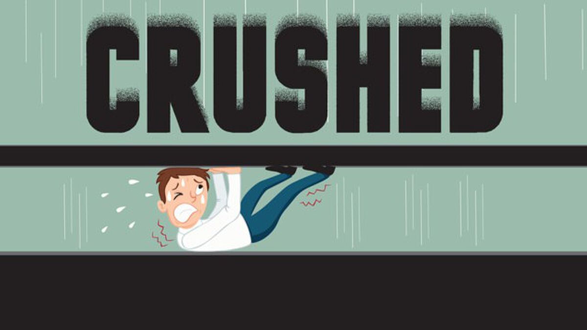 Crushed image number null