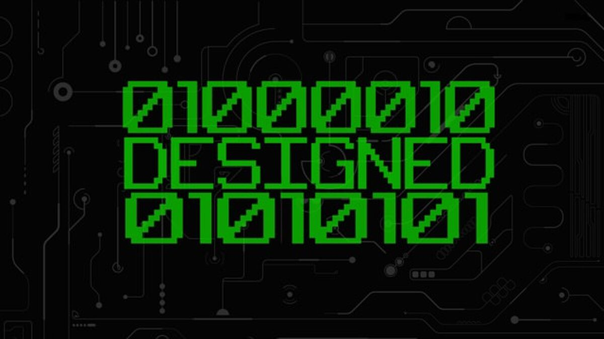 Designed image number null