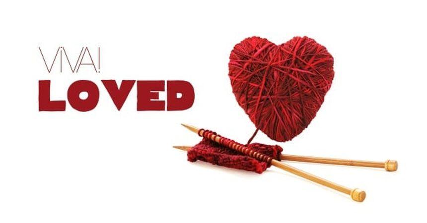 Viva! Loved