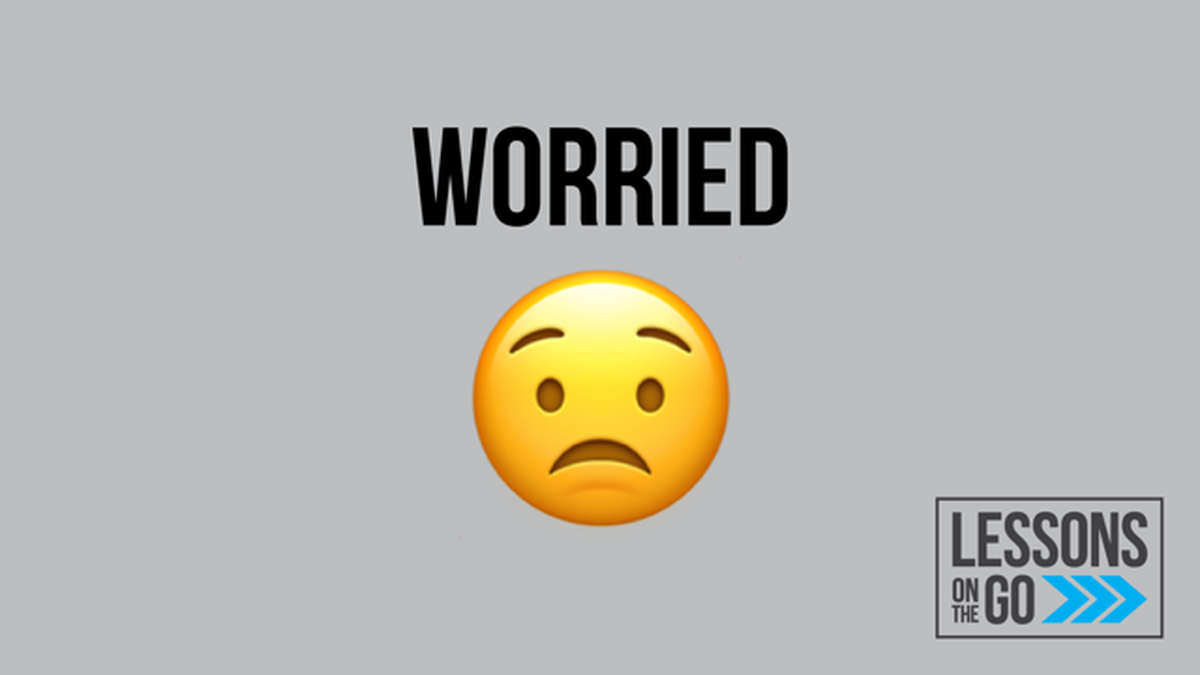 Worried image number null