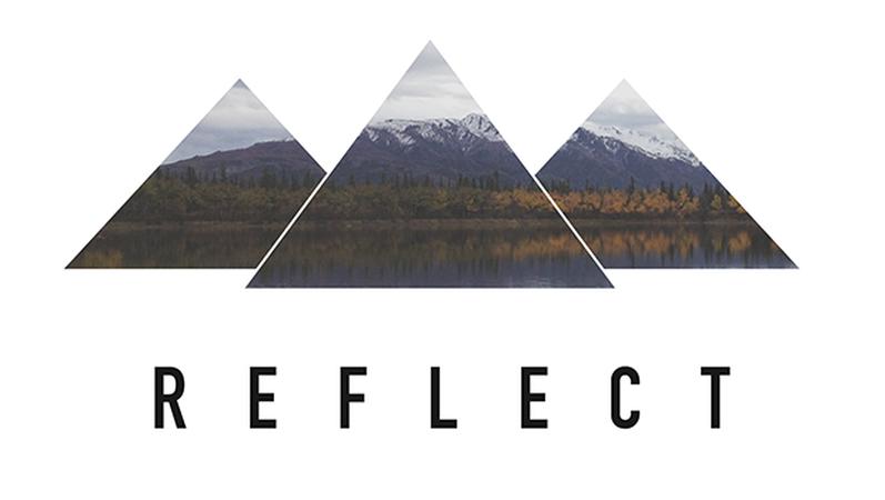 Reflect Student Journal