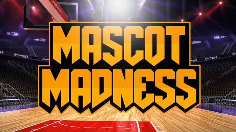 Real or Fake: Mascot Madness