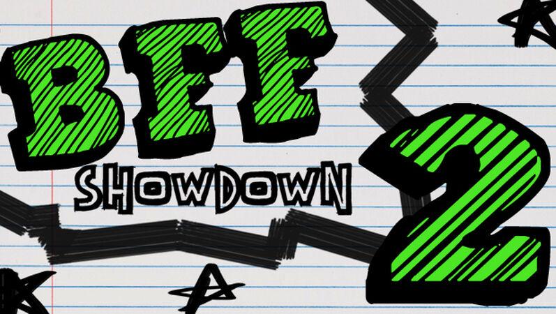 BFF Showdown 2