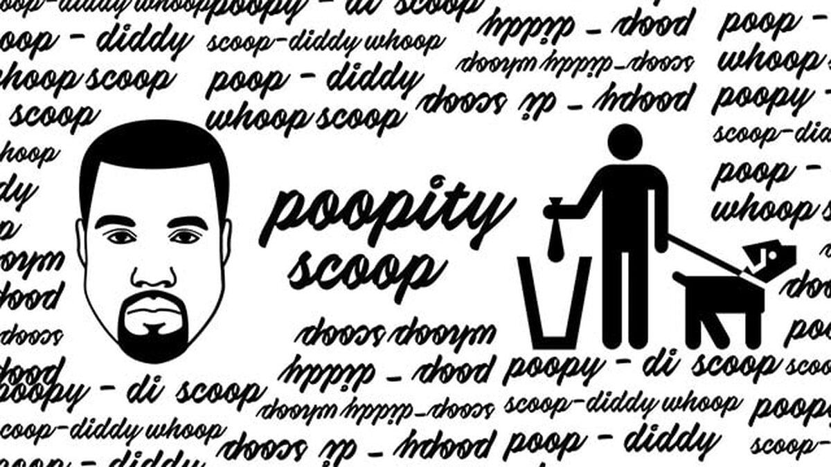 Poopity Scoop image number null