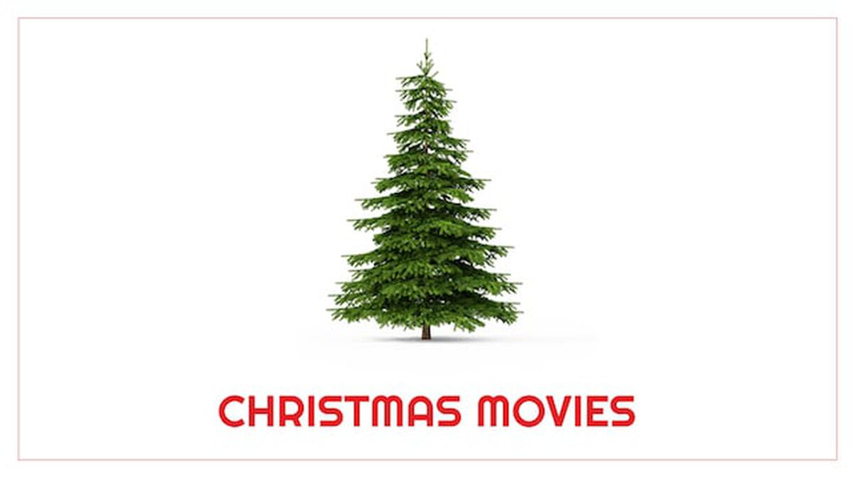 Cine: Christmas Movies image number null