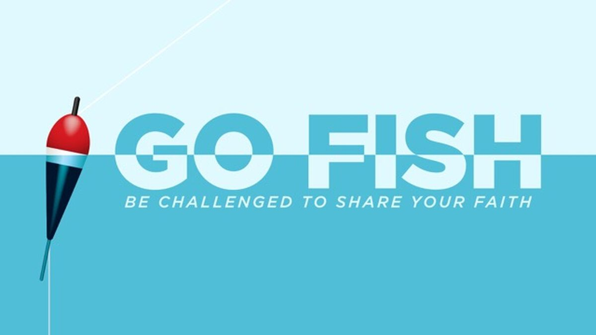 Go Fish image number null