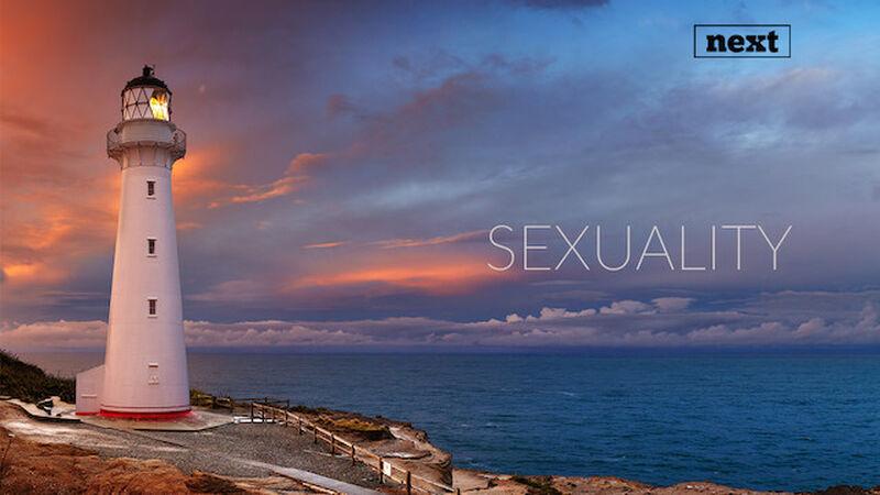 Viva! Sexuality