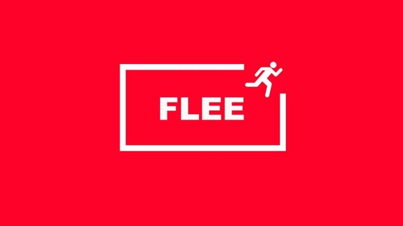 Flee: Avoiding Sin at All Costs