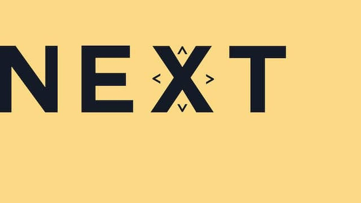 NEXT Student Devotional image number null