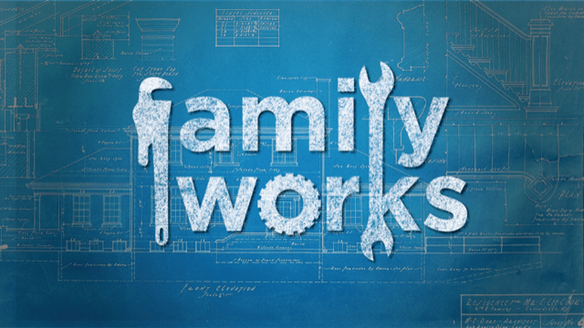 Family Works image number null