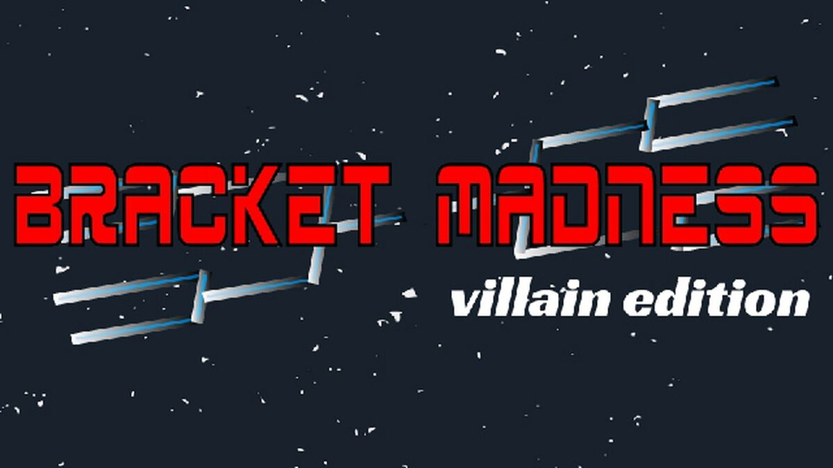 Bracket Madness image number null