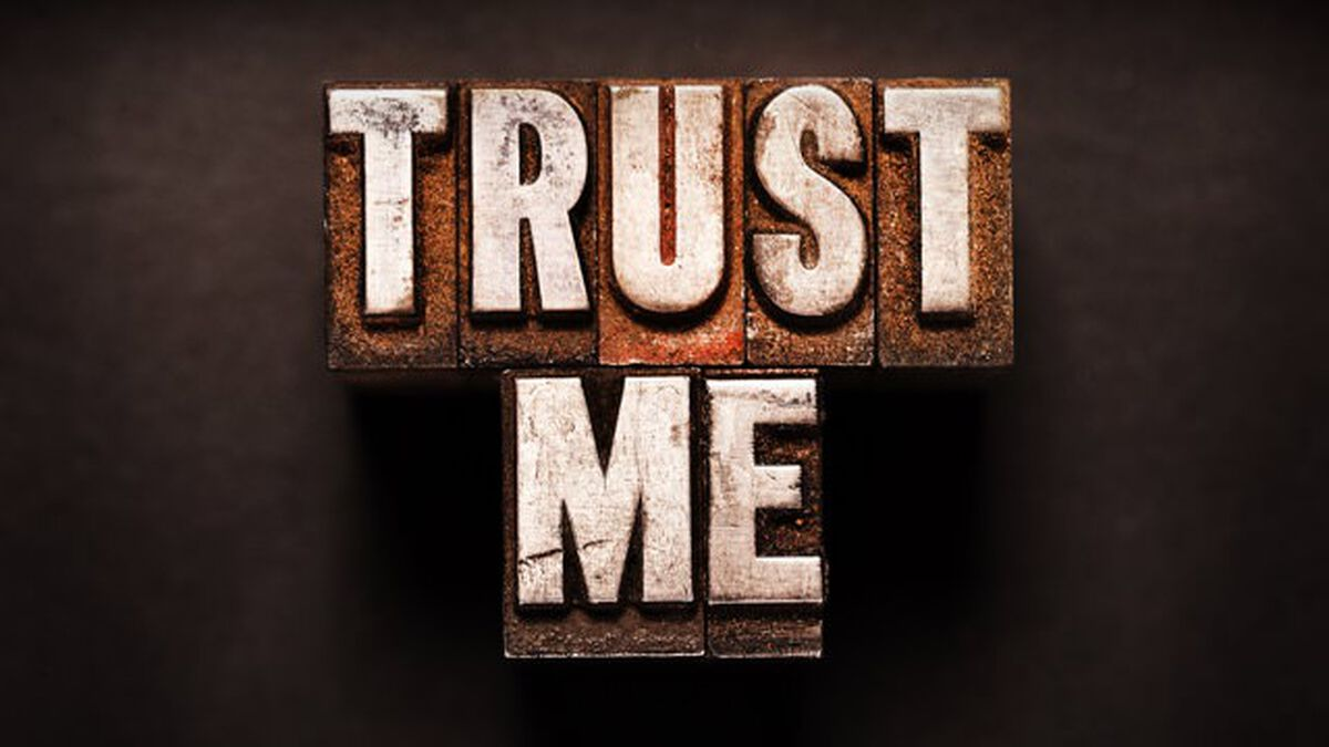 Trust Me image number null