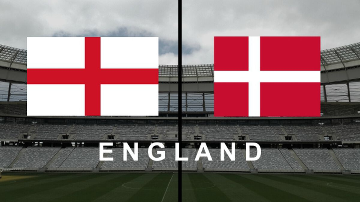World Cup Flags Trivia image number null