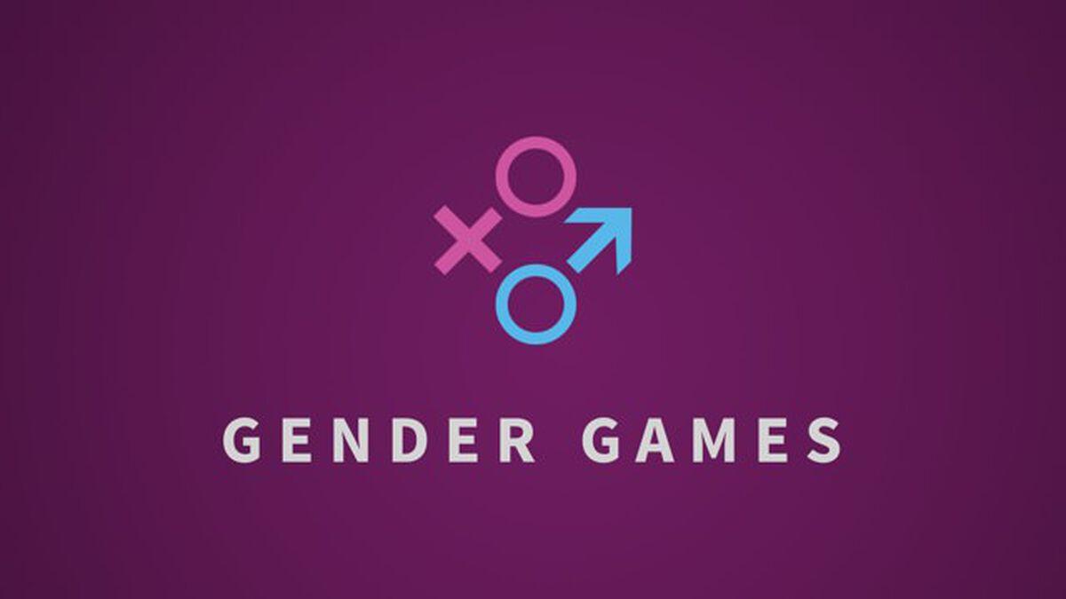 Gender Games image number null