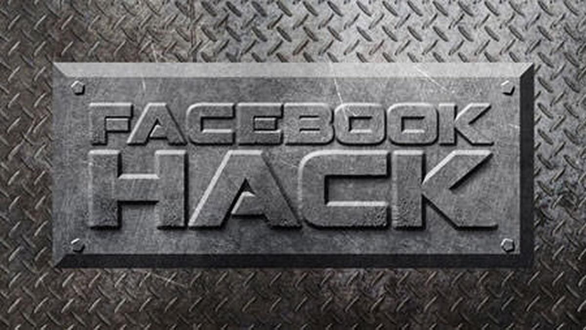 Facebook Hack image number null