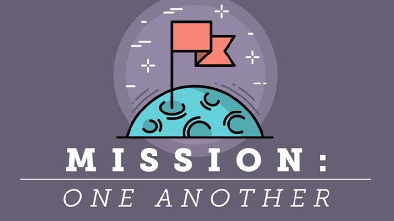 Mission: One Another