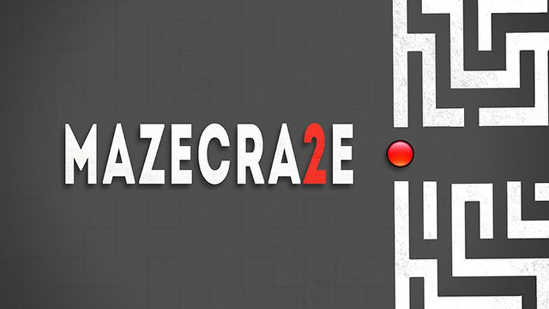Maze Craze 2
