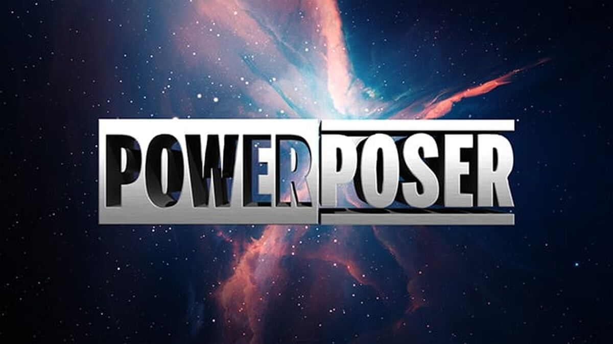 Power Poser image number null