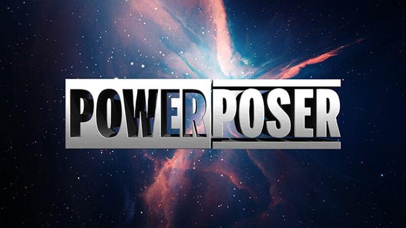 Power Poser