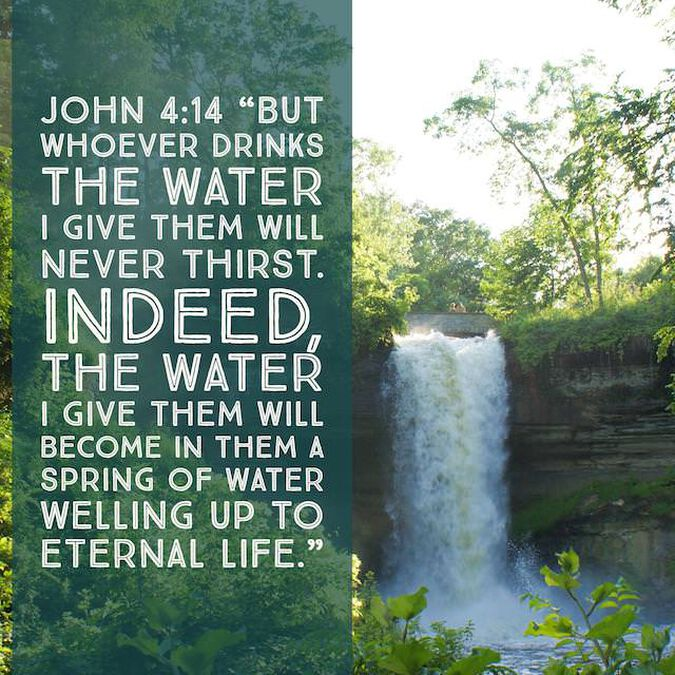 Summer-Grams with Devotionals image number null