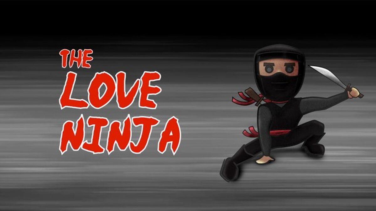 Love Ninja image number null