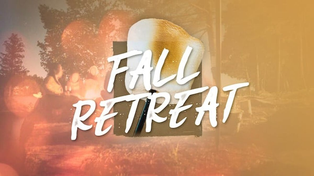 Fall Events Service Pack image number null