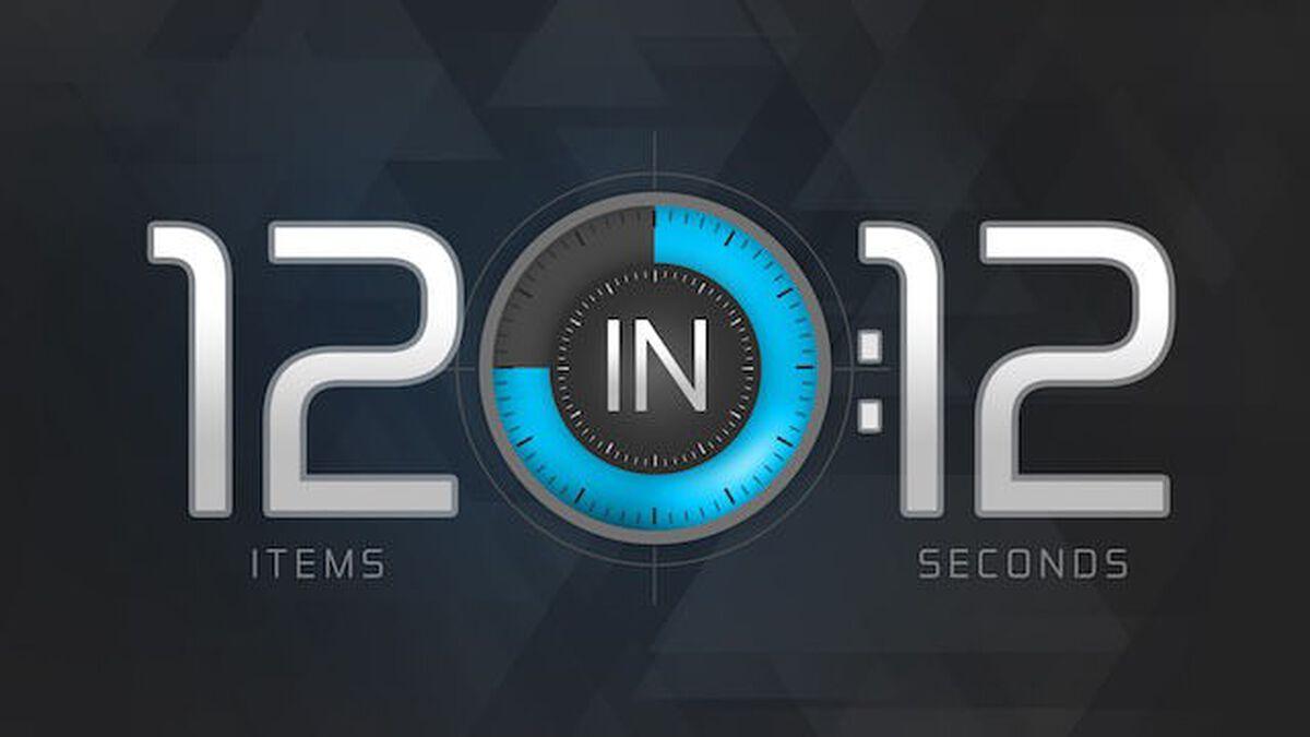 SLC 2017 Game Bundle image number null