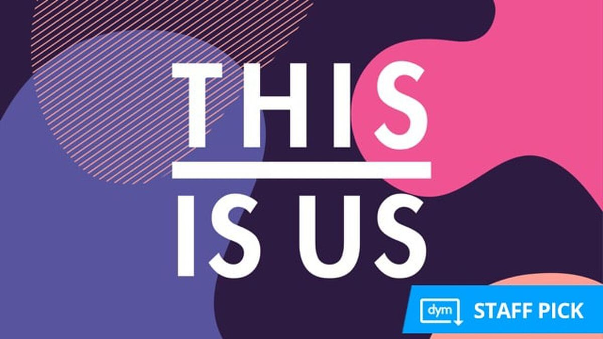 This Is Us image number null