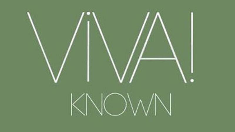 Viva: Known