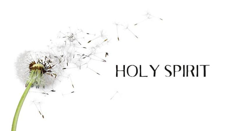 Viva! Holy Spirit