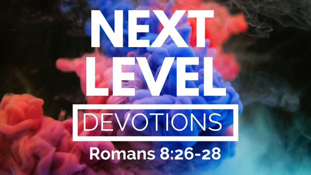 Next Level Devotions image number null