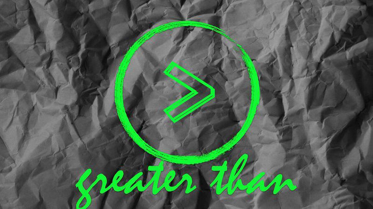 Greater Than  image number null