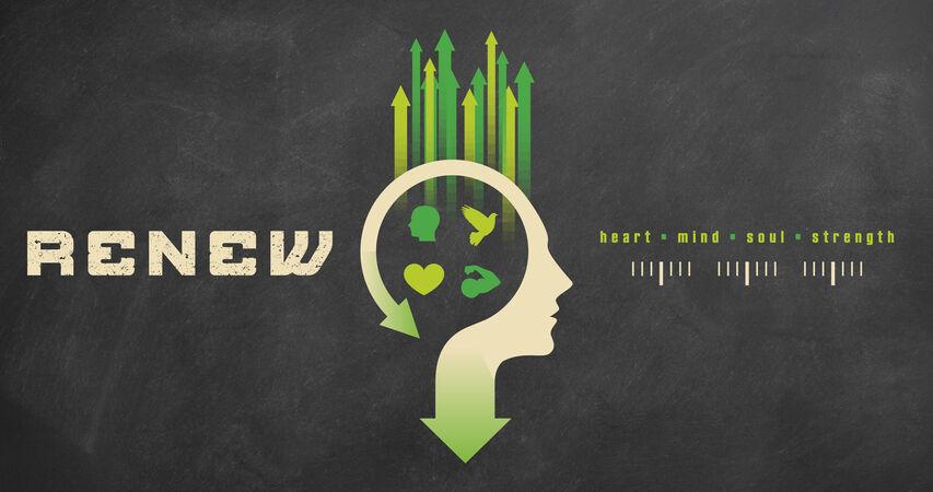 Renew: A DNOW Study
