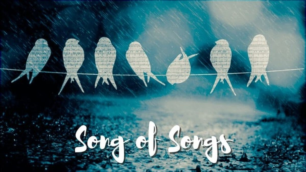 Song of Songs image number null