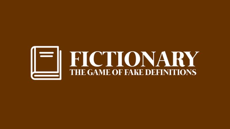 Fictionary