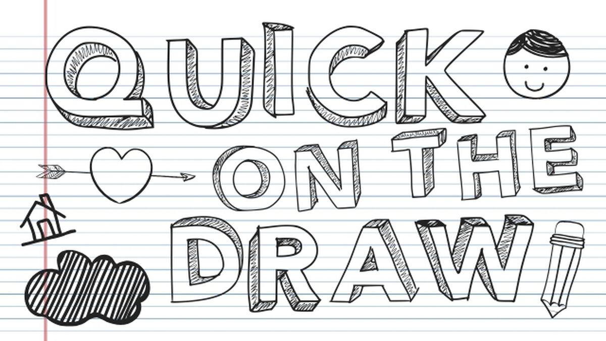 Quick On The Draw image number null