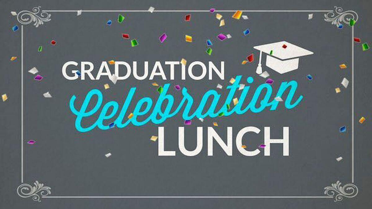 High School Graduation Celebration image number null