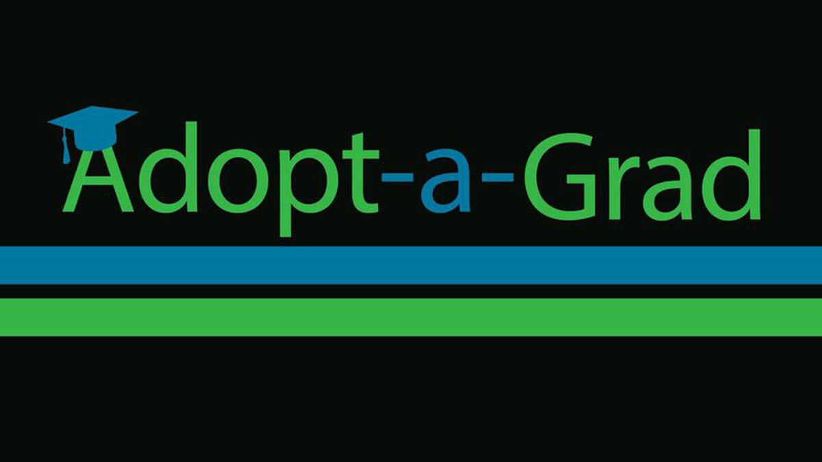 Adopt-A-Grad image number null