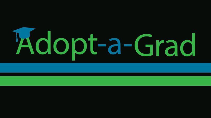 Adopt-A-Grad
