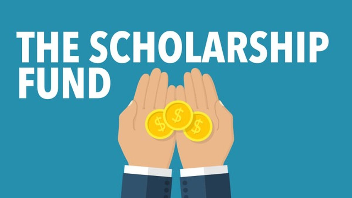 The Scholarship Fund image number null