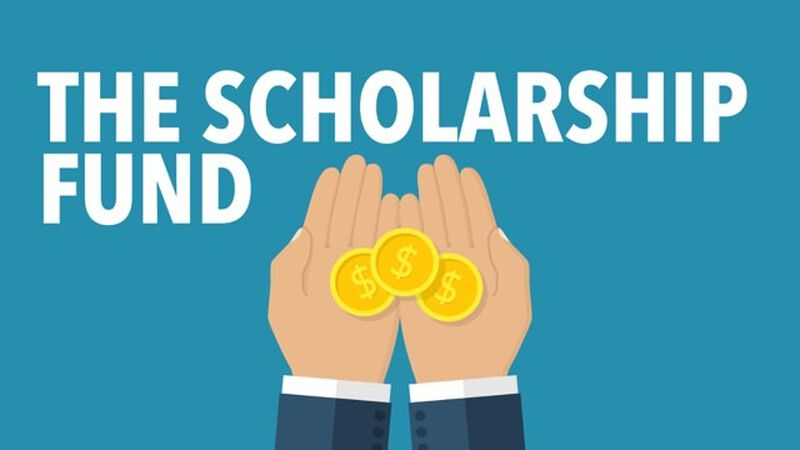 The Scholarship Fund
